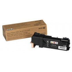 Original Xerox (106R01597) Toner Sort