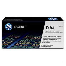 Original HP 126A Yellow (CE312A)