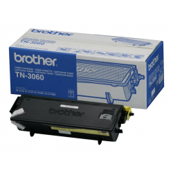 Original Brother TN 3060 sort