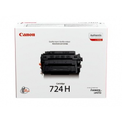 Canon 724H original sort...