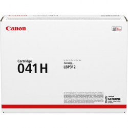 Original Canon 041H sort...