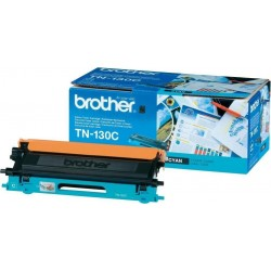 Original Brother TN 130 C cyan