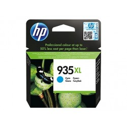 Original HP 935XL cyan (C2P24AE)